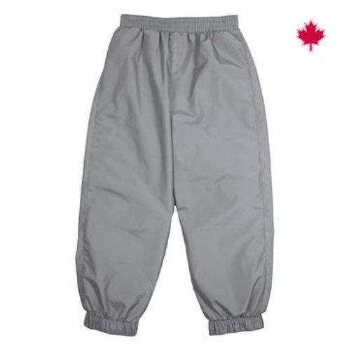 Pantalon mi-saison doublé polar - Perlimpinpin