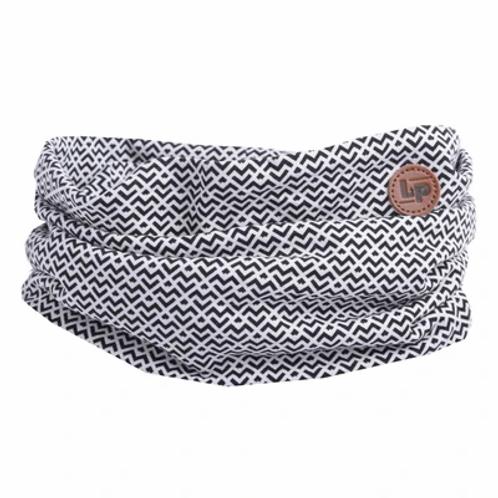 Foulard coton canberra - L&P