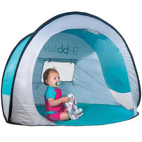 Sunkitö tente anti-UV avec moustiquaire - BBLÜV