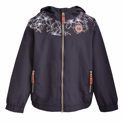 Manteau d'extérieur mi-saison (Casoria) - L&P
