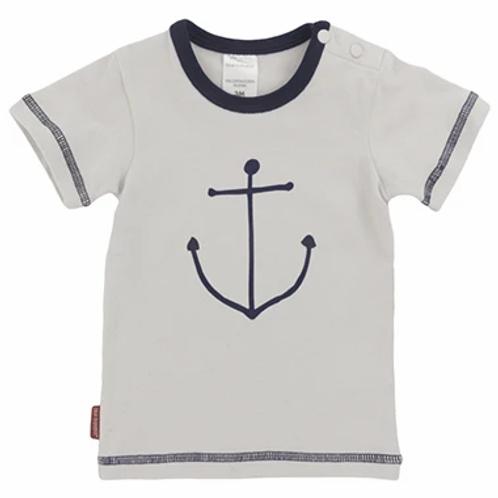 T-shirt matelot - Kushies