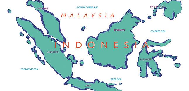 NEW MAP OF BORNEO.jpg