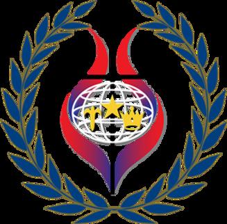 cogop francophone logo draft 1.png