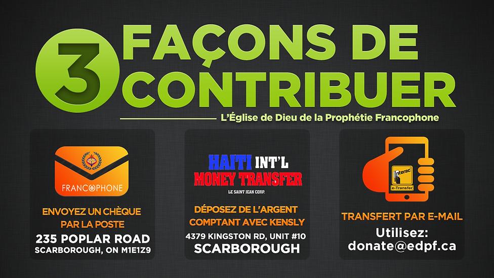 Francophone Give.png