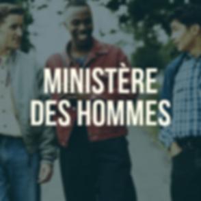 ministère-des-hommes.png