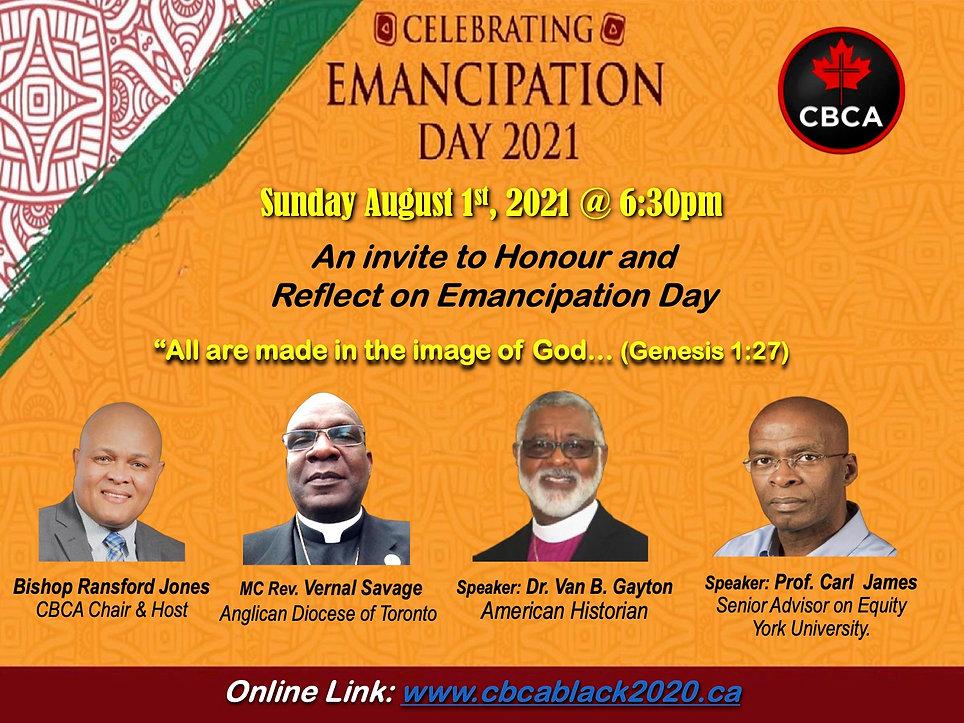 EmancipationReflectionDay4Aug 1'21.jpg
