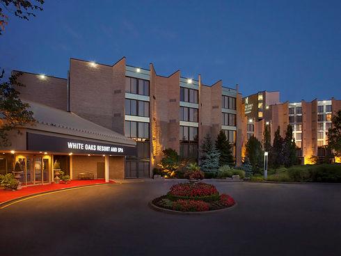 NiagaraontheLake-Hotel_Main01.jpg