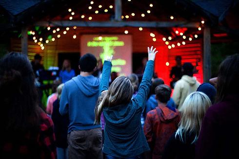 Circle-Square-Ranch-Summer-Camp-Worship-