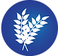 harvest icon cogop.png