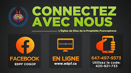 Francophone Connect.png