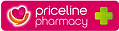 Priceine Pharamacy Logo