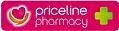 Priceine Pharamacy Logo