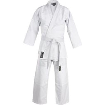 Blitz Kids Middleweight Judo Suit - 450g