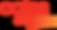 Coles Express Logo