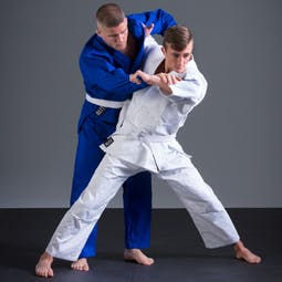 judo-gis-uniforms.jpg