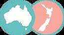 Australia & NZ Coverage