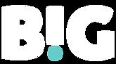 Big Logo_RGB_Reverse.png