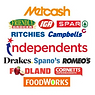 Independents Logos