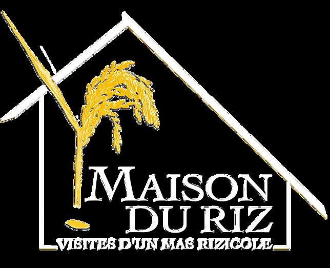 visite de la maison du riz albaron en camargue site. Black Bedroom Furniture Sets. Home Design Ideas