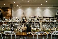 4 GLEDSWOOD ROOM - KING TABLES .jpg
