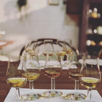 Whisky tasting #1 - tasting glasses.jpg