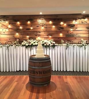 GWR-wooden-backdrop-with-wine-barrel.jpg