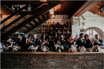 Cellar Door_Bar_Bridal Party.jpg