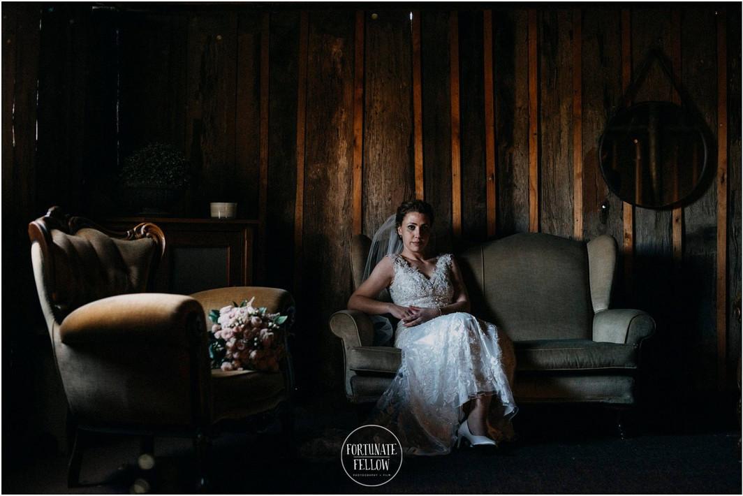 Bridal-Room.jpg