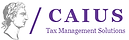 Caius logo.png