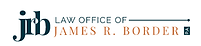 JR Border logo.png