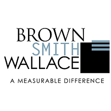 Brown Smith Wallace.png