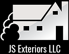 JS Exteriors.png