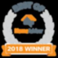 BestOfHA-Logo-2018Winner.png