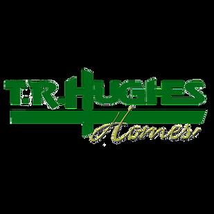 TR Hughes.png
