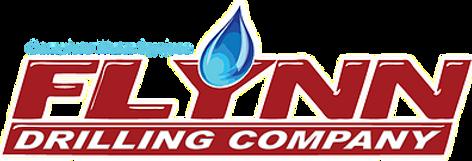 Flynn Drilling Logo.png