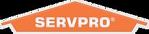 servpro_logo.webp