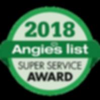 AngiesList_SSA_2018.png