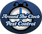 around the clock pest.png