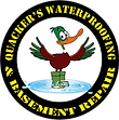 quackers-basement-waterproofing-logo.png
