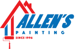 allens logo (blue-white-red).webp