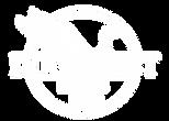 duckfest logo - white.png