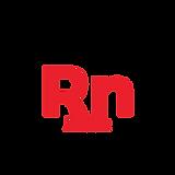 1 - Radon.png