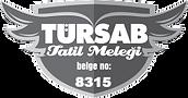 tursab-tatil-melegi_edited.png