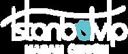 logo-negativeistanbulvip.png