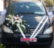 gelin arabası_edited.jpg