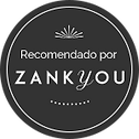 ES-MX-CO-badges-zankyou.png
