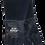 Thumbnail: Blue Demon MIG Black Premium Welding Gloves