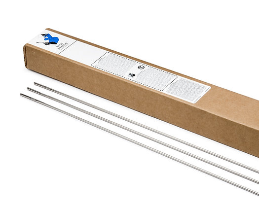 ER317L X 3/32in X 36in X 10 lb Box stainless steel TIG welding rod