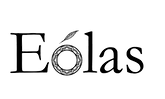 Eolas Journal Logo