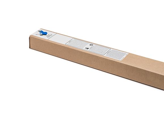 ERCuSi-A X 1/16in X 36in X 10 lb Box (Silicon Bronze) TIG rod